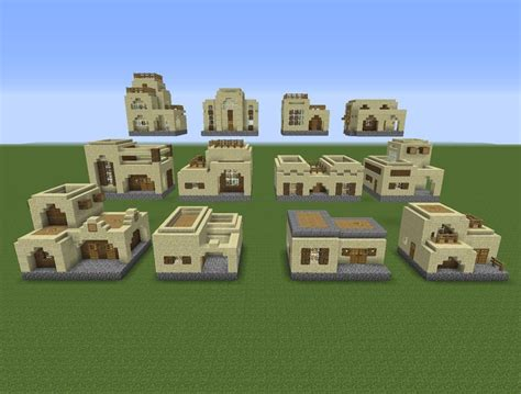 styles of homes to build 1003 best minecraft builds images on pinterest minecraft