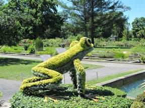 Photos Of Botanical Garden Montreal Botanical Garden Canada World For Travel