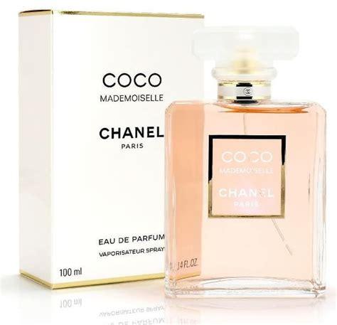 Harga Chanel Mademoiselle code coco chanel mademoiselle harga idr rp 59 000
