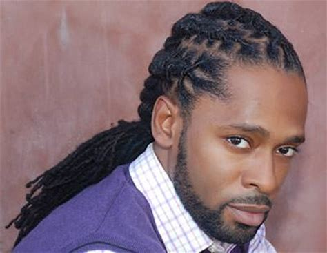 the national football locks how dreads have taken over 4 professional dreadlock styles for men