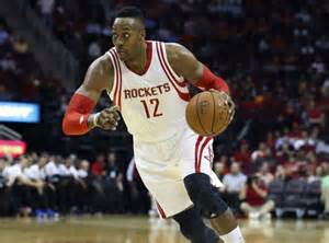 how much can dwight howard bench press houston rockets time to press the panic button