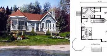 6 Amazing Floor Plans For Tiny Victorian Homes Family House Plans Historic