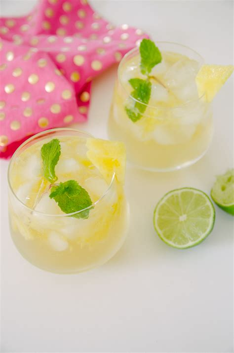 pineapple mojito recipe 100 pineapple mojito recipe mo u0027 mojitos please