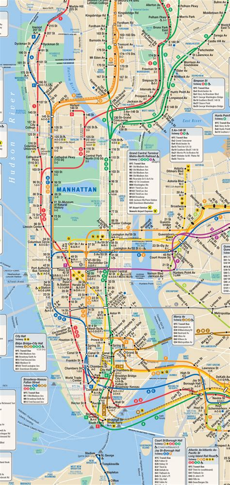 mta maps mta subway map quotes