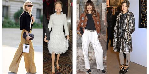 what is appropriate style for a 70 year old woman how to dress your age what not to wear as you get older