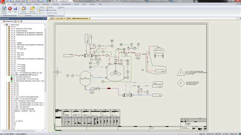 exle of a schematic diagram get free image about
