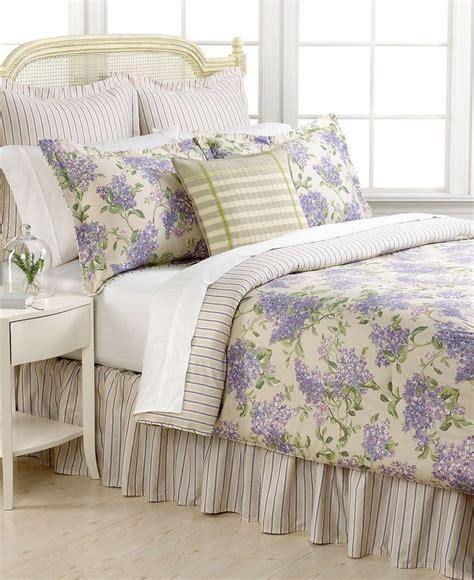 lauren bedding 17 best images about bedding on pinterest quilt duvet