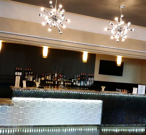 small wedding venues in sf bay area exclusive sf caterer for the nob hill masonic venue spotlight