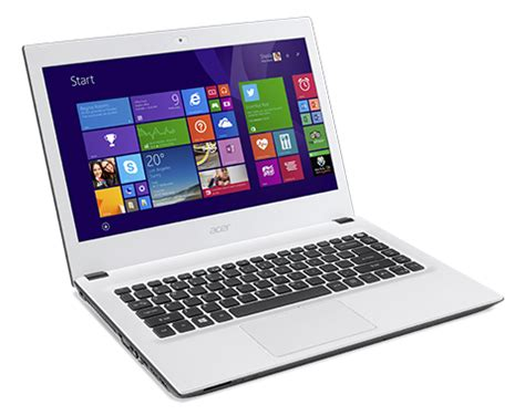 Laptop Acer E5 473g e5 473g 56nc laptops tech specs reviews acer