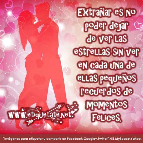 de amor reflexiones san valentn tarjetas de amor tarjetas de postales san valentin