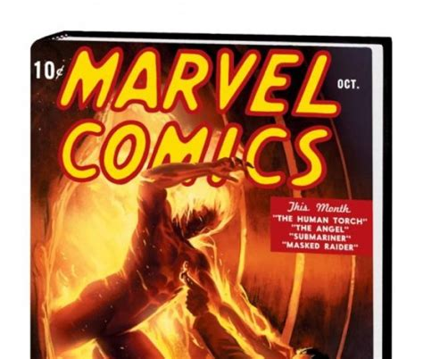 batman the golden age omnibus vol 4 books golden age marvel comics omnibus vol 1 hardcover