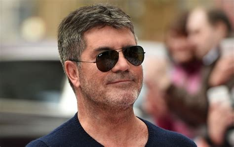 Grenfell Record Notices Simon Cowell Says Chilling Grenfell Tower Prompted Him To Plan Charity Single