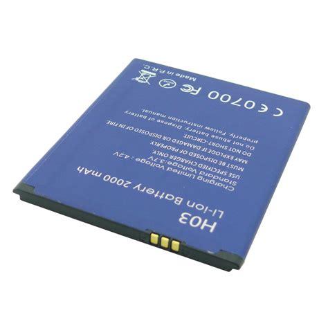 batteria kn mobile kn mobile bath03 batteria da 2000 mah service messina