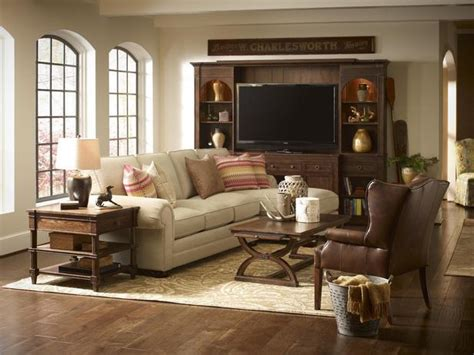 traditional home interiors living rooms traditional home living rooms crowdbuild for