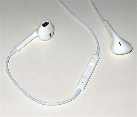 Apple Earpods Review | schwarztech review apple earpods