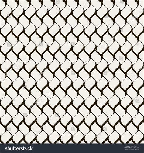 regular pattern texture vector seamless pattern modern stylish texture stock