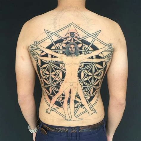 tattoo lawyer singapore tans tattoos and body art and the o jays on pinterest