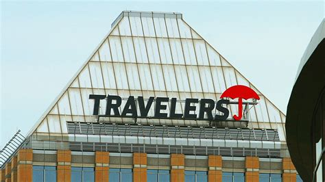 Travelers Auto Insurance Claims travelers earnings dinged by bodily injury claims in auto