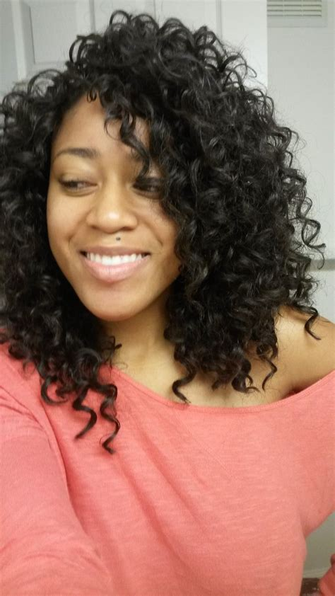 crochet go go curl styles crochet hair using gogo curl by freetress ig divacrochet