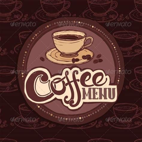 gratis contoh banner cafe coffee full hd lengkap
