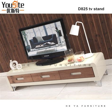 hydraulic tv stand cabinet cabinets matttroy