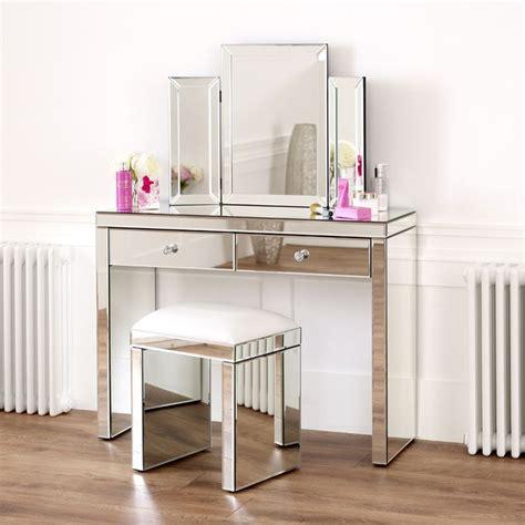bedroom vanity woodworking plans best 25 glass vanity table ideas on pinterest glass