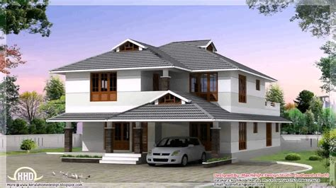 house design philippines youtube 4 bedroom house design philippines youtube