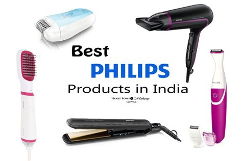 best philips appliances products in india our top 5