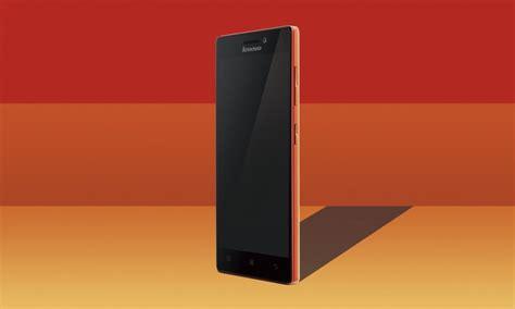 Lenovo Vibe X Lenovo Vibe X lenovo vibe x2 goes on sale on flipkart today details