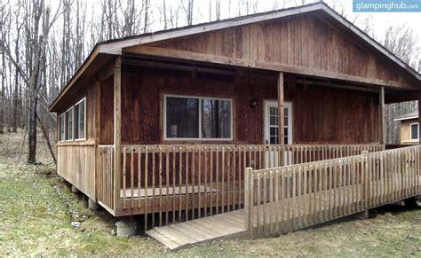 Cing Adirondacks Cabins by Upstate York Cabins 28 Images Upstate Lake C York
