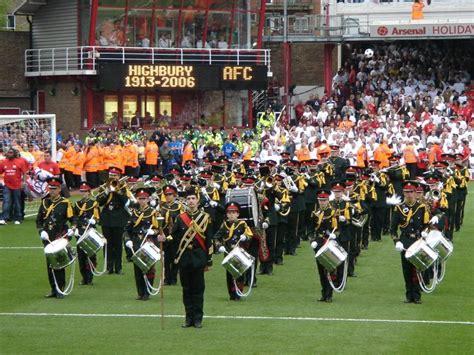 arsenal last match last match at highbury arsenal all things gunners