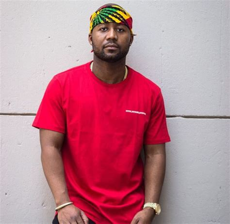 caspper nyovest cassper nyovest one step closer to selling out orlando