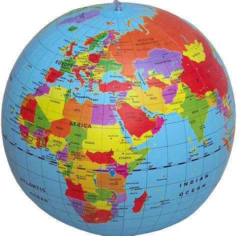 globus le want to buy caly toys maxi globe globe frank