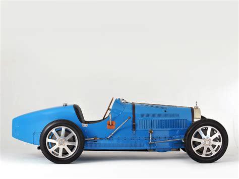 Bugatti Type 35, bugatti type 57sc atlantic wallpaper