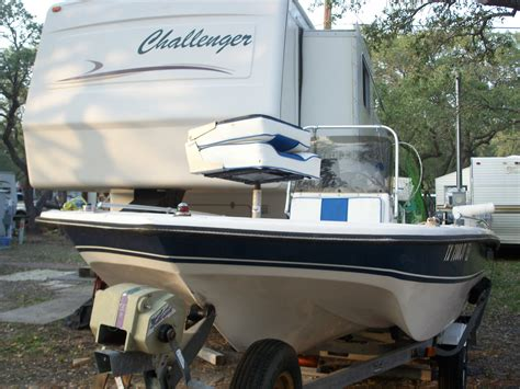 ebay tahoe boats for sale tahoe 2002 for sale for 2 750 boats from usa