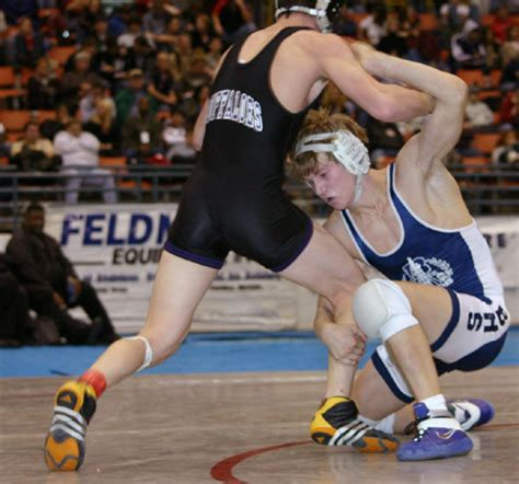 section xi wrestling rankings nathanmorgan 03 jpg