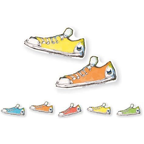 pete the cat sneakers groovy shoes accents featuring pete the cat ep 3233