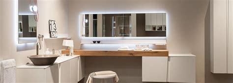 specchi per il bagno specchi per il bagno cose di casa