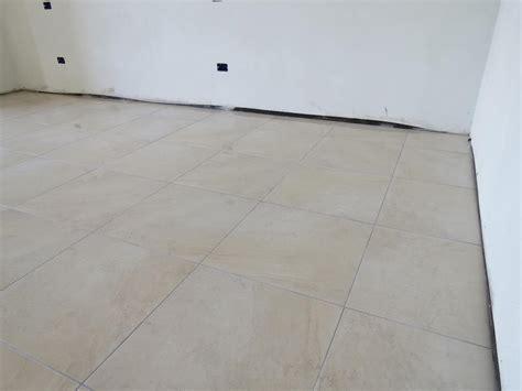 tipi di pavimento tipi di pavimento tipi di pavimento criteri per la scelta