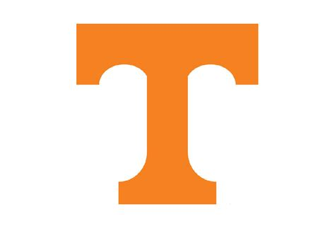 university of tennessee vols power t american by gdaykreations basketball vols were ready to go in latest win sports news