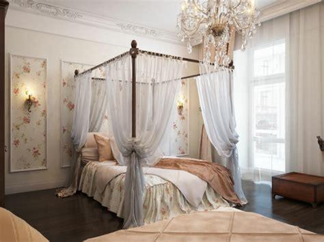romantisches schlafzimmer romantisches schlafzimmer design 56 bilder archzine net