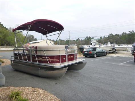 pontoon boats in florida bluewater boats boat dealer in florida for bentley pontoon