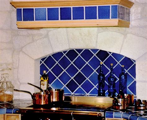 kitchen backsplash plumbtile s blog