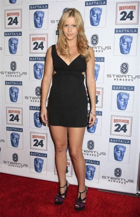 claire holt height weight body statistics healthy celeb