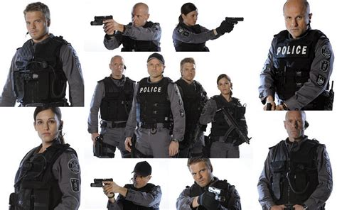 the cast of with a flashpoint images flashpoint wallpaper cast hd wallpaper and background photos