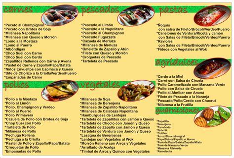 vida y salud natural facebookcom salud natural direcci 243 n y tel 233 fono de salud natural