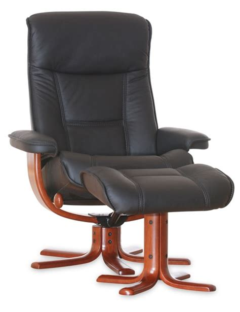 img recliners sale img recliners comfort of norway img recliners for sale