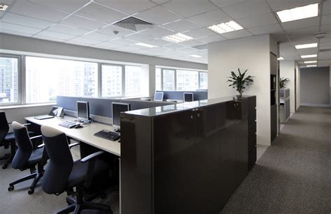 commercial interior design services commercial office interior design services