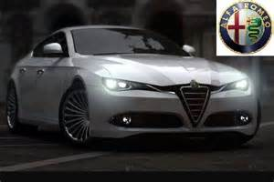 Alfa Romeo News 2mcar Villesse News Dettagli 2013 09 15 41 Nuova