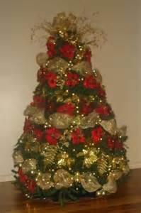 ideas para decorar el 193 rbol de navidad decorar tu casa